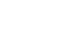 Golden Arabica